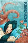 Kimochi