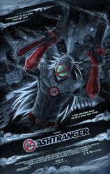 CR - Ashtranger