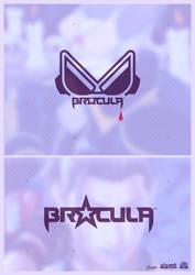 Bracula logo