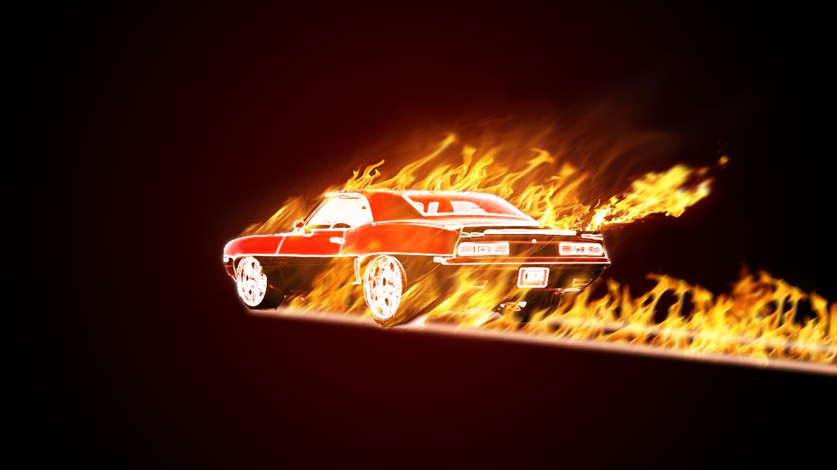Download D Car Racing Games Apk