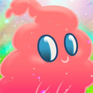 ClubAdventure's Profile Picture