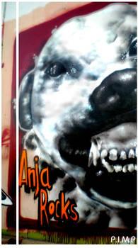 Anja R