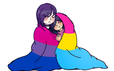 Pride Month 2020 (Jeremari)