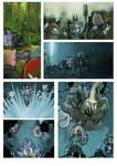 Random Sonic Comic page 3