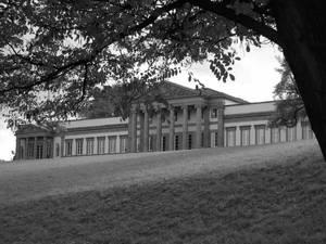 The Castle-Schloss Rosenstein