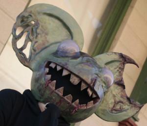 ABoxOfZombieWhalez's Profile Picture
