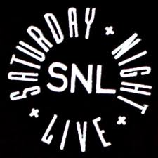 SNL I LUV IT! by bissel135