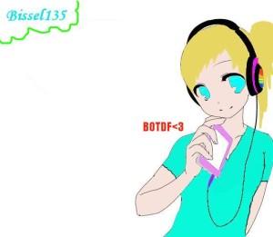 bissel135's Profile Picture