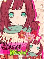 Avatar super girl cute Para forin by DumpiWonka