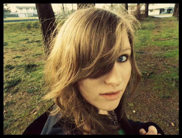 Dawns-Envy's Profile Picture