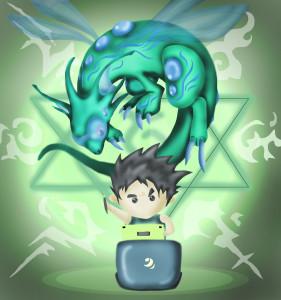 AquaMind's Profile Picture
