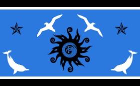Hasastian Flag by dragon-of-seth