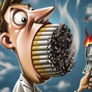 http://fc01.deviantart.net/fs42/f/2009/086/b/e/too_many_cigaretts__by_gmodfan12.jpg