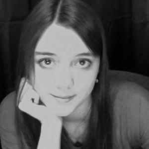 blacksnowcat's Profile Picture
