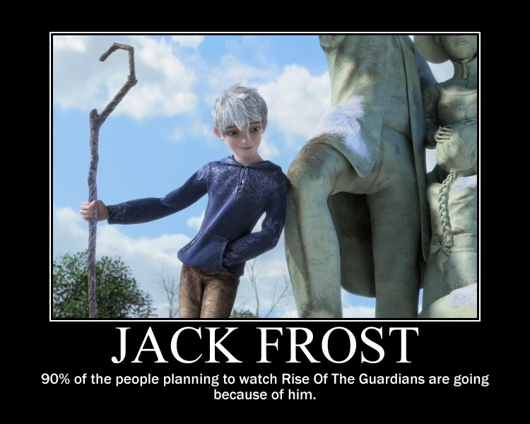 jack_frost___rise_of_the_guardians_motivational_by_wolfikurai-d5k4pnh.jpg