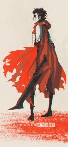 ArcanumOrder's Profile Picture