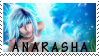 AnaRasha Stamp by ScorpionzDezignz