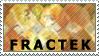 Fractek Stamp by ScorpionzDezignz
