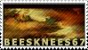 Beesknees67 by ScorpionzDezignz