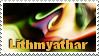 LithMyathar Stamp by ScorpionzDezignz