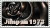Jimpan1973 Stamp by ScorpionzDezignz
