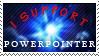 Powerpointer Stamp by ScorpionzDezignz