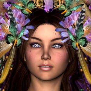 NapalmArsenal's Profile Picture