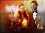 Rachel, Dean
