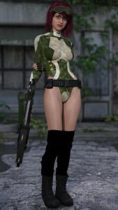 FoxlingGem's Profile Picture