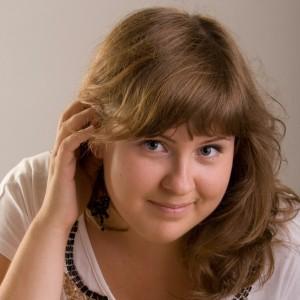 nawichok's Profile Picture