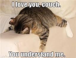 Couch by KrazyKatieKandyKat