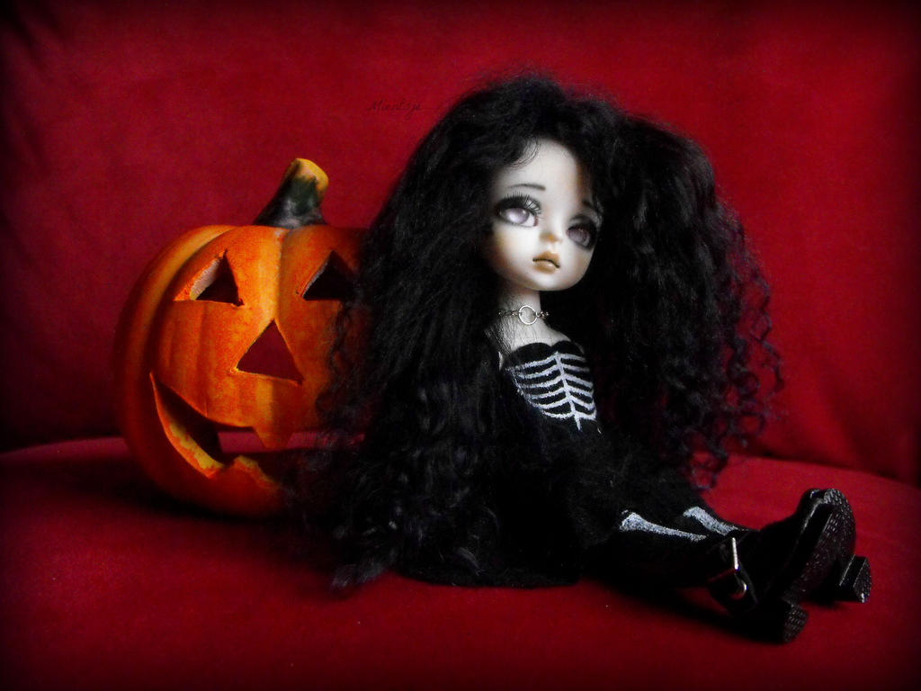 Halloween 4 cast