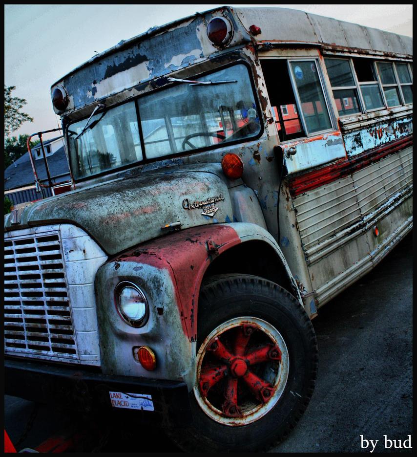 Le décompte bus de votre campagne