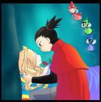 61. Fairy Tale
