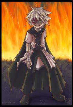 Reaper IV
