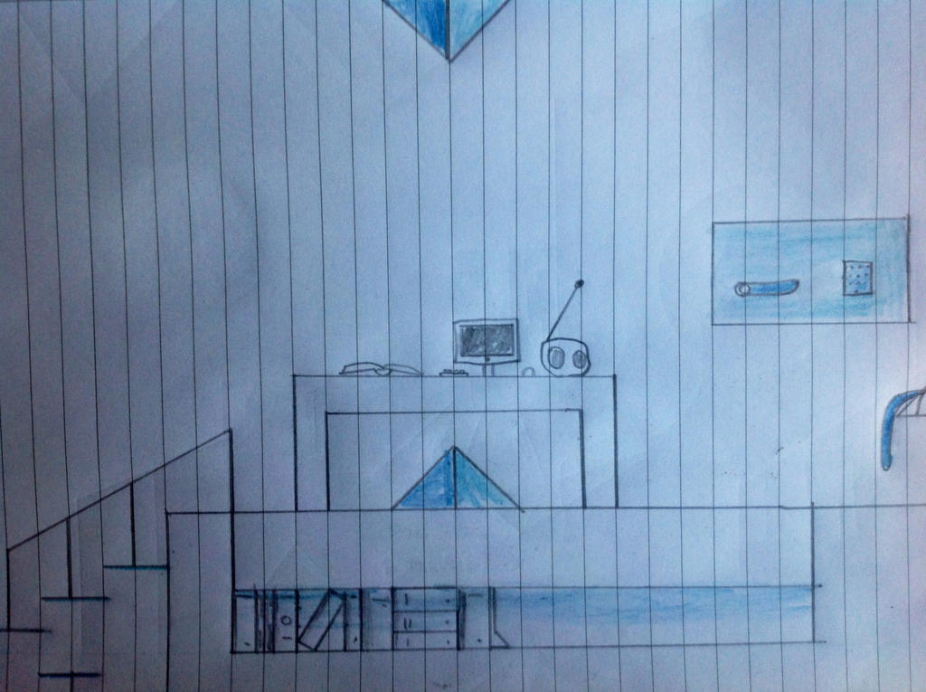 tardis bedroom desktop and mobile wallpaper wallippo