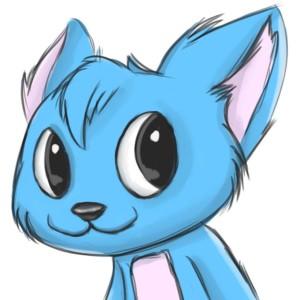 Matth898devantart's Profile Picture
