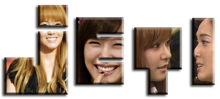 jeti_by_chunllie03-d326zxn.png