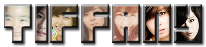 tiffany_by_chunllie03-d3270b0.png