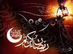 Ramadan 03