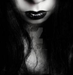 Afraid To Kiss Me
