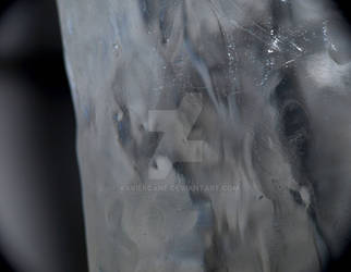 Ice sickle 2