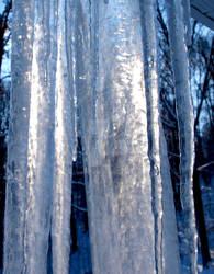 SUnlight Ice 1