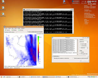 decodingmeteodatafromgribs2 by tinte