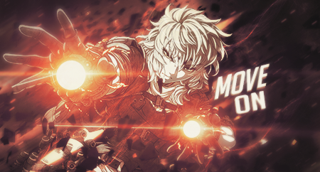 move_on_by_sleendesigns-d80znm2.png