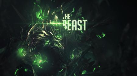 the_beast_signature_by_sleendesigns-d83y