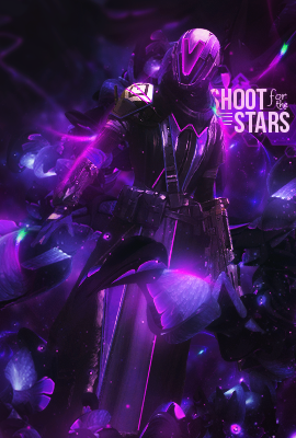 shoot_for_the_stars_signature_by_sleende