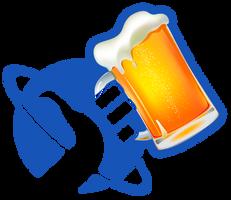42 Beer