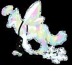 OTA NOW [OPEN]: Fairy Shimmer