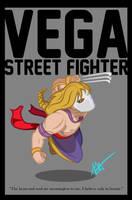 Vega by Littl-Big-Kahuna